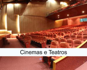 cinemas-teatros