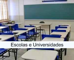 escolas-universidades