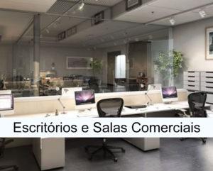 escritorios-salas_comerciais