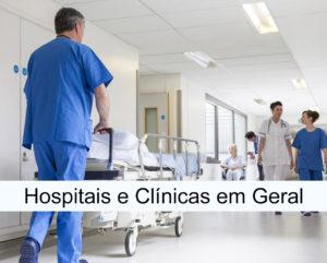 hospitais-clinicas