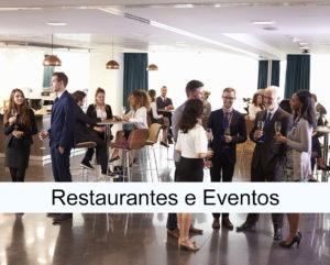 restaurantes-eventos