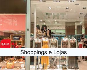shopping-lojas